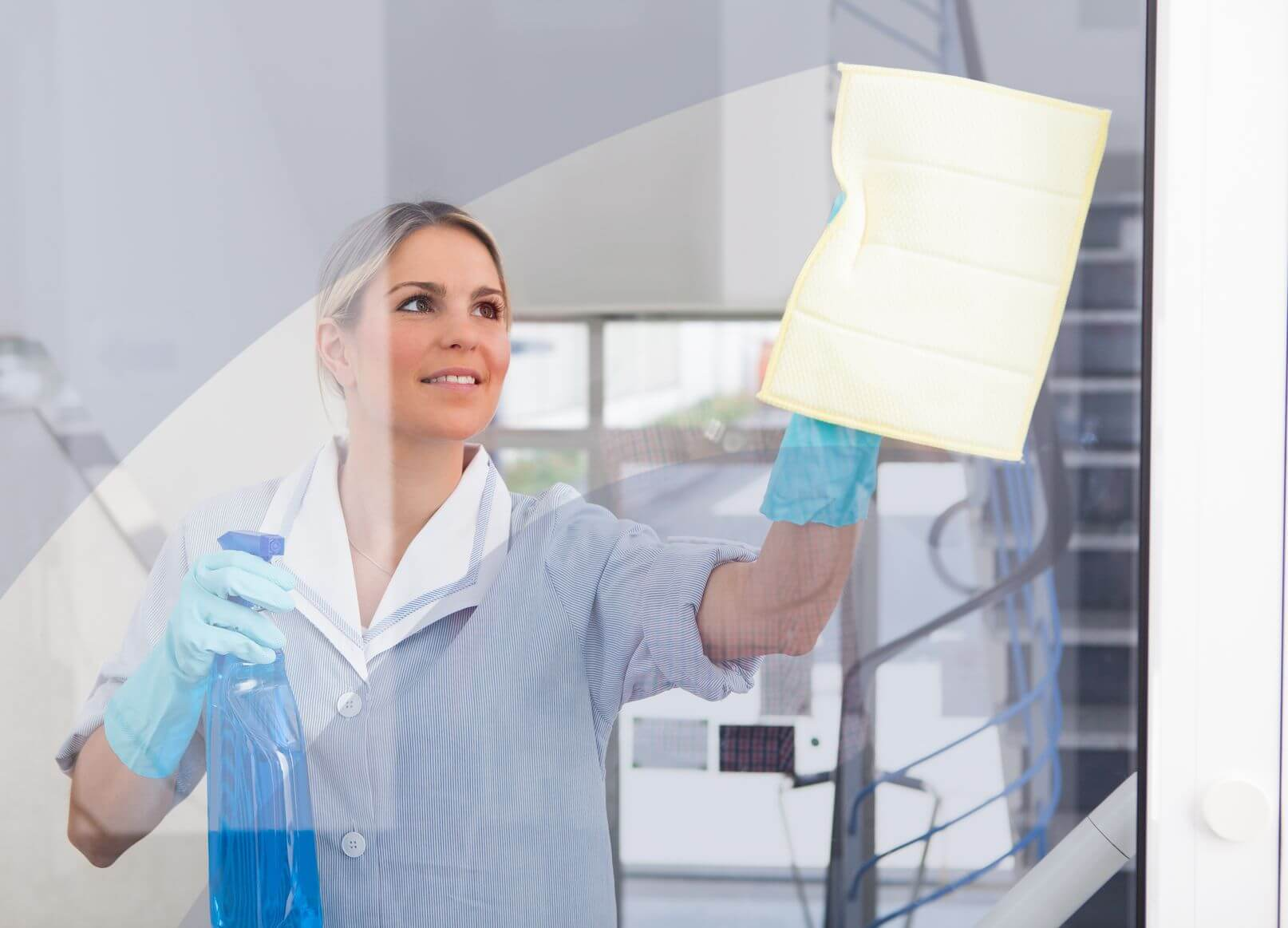 cleaning-service-prices-for-your-office.jpg